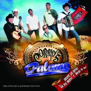 Image for 'Corridos'