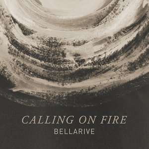 Image for 'Calling On Fire'