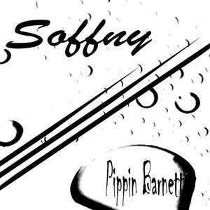 Image pour 'Soffny'