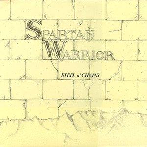 Bild für 'Steel N' Chains'