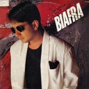 Imagen de 'BIAFRA'