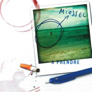 Image for 'A prendre'