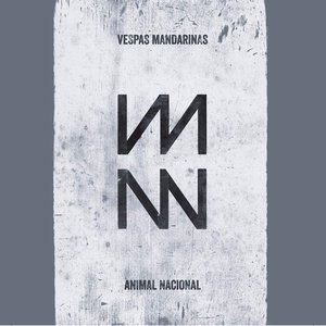 Image for 'Animal Nacional (Deluxe Edition)'