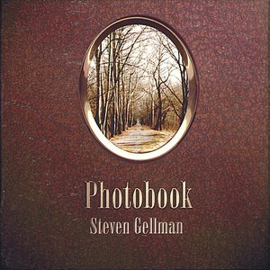 Image for 'Photobook'