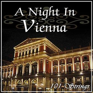 Image for 'A Night In Vienna'