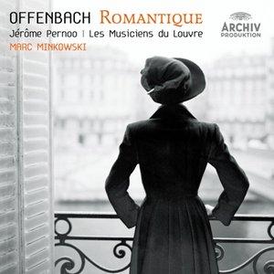 Image for 'Romantique'