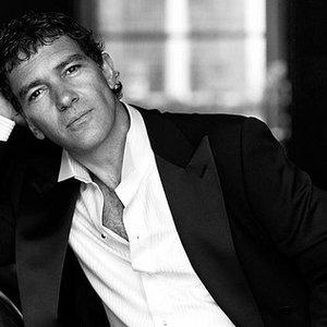 Image for 'Antonio Banderas'