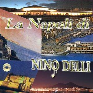 Image for 'La Napoli di Nino Delli'