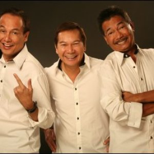 Image for 'Apo Hiking Society'
