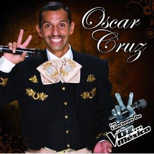 Image for 'Oscar Cruz'