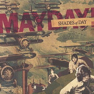 Image for 'MAYDAY!'