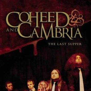 Imagem de 'The Last Supper: Live At Hammerstein Ballroom'
