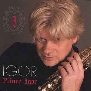 Immagine per 'Prince Igor (Smooth Jazz)'