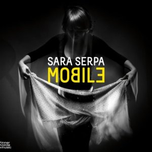 Image for 'Mobile'
