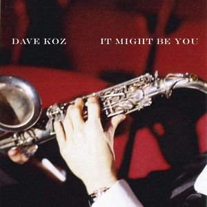 Image for 'It Might Be You (Instrumental)'