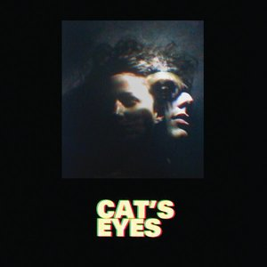 Image for 'Cat's Eyes'