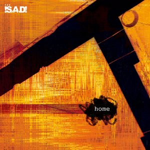 Image for 'Home'