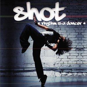 Imagen de 'Rhythm Is a Dancer'