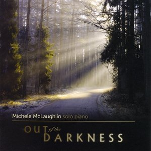 Immagine per 'Out of the Darkness'