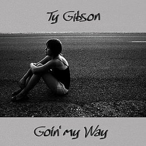 Image for 'Goin' My Way'