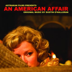 Image for 'An American Affair'