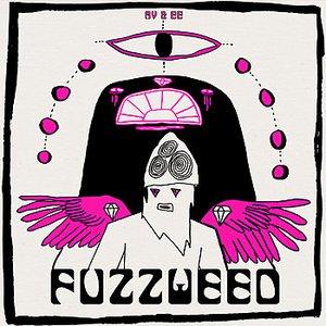 Image for 'Fuzzweed'
