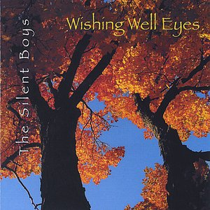 Image for 'Wishing Well Eyes'