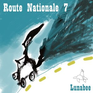 Image for 'Route Nationale 7'