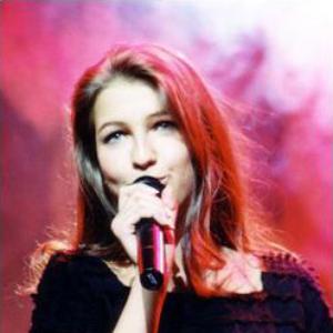Maarja-Liis