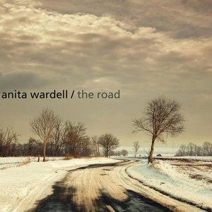Immagine per 'The Road'