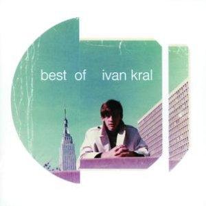 Imagen de 'Best Of Ivan Kral - 2CD'
