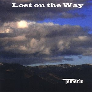 Image for 'Lost on the Way'