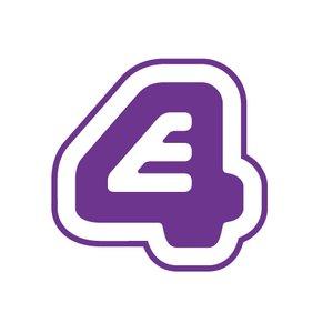 Image for 'E4'
