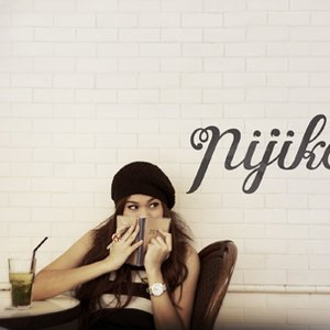Image for 'Pijika'