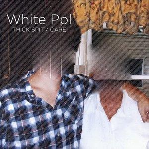 Bild für 'Thick Spit / Care'