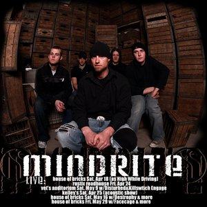 Bild für 'Mindrite'