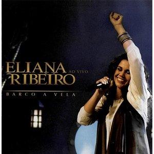 Image for 'Força e Vitória (ao vivo)'