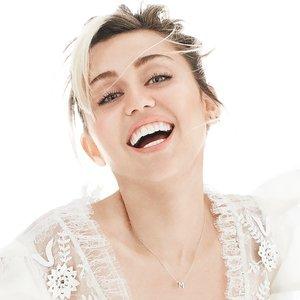 Image pour 'Miley Cyrus'