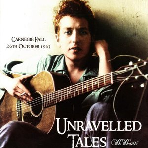 Image for 'Unravelled Tales'