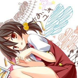Bild für '歌愛ユキ'