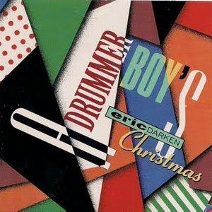 Image pour 'Cool Jazz Christmas'