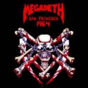 Image for '1984-02-19: San Francisco, CA, USA'