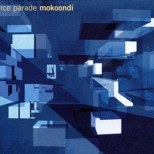 Image for 'Mokoodi'