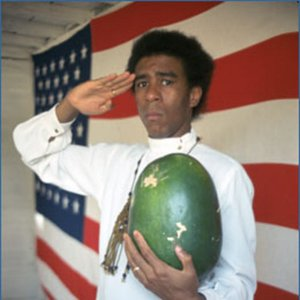 Immagine per 'Richard Pryor'