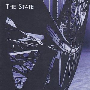 Immagine per 'The State'