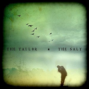 Image for 'The Salt'