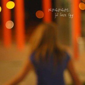 Image for 'Jó lesz így'