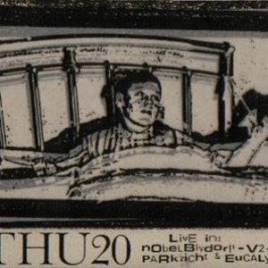 Image for 'Live At Bukbuk, Parkzicht, V2 & Eucalypta'