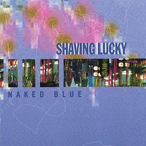 Image for 'Shaving Lucky'