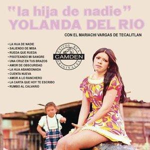 Image for 'La Hija De Nadie'